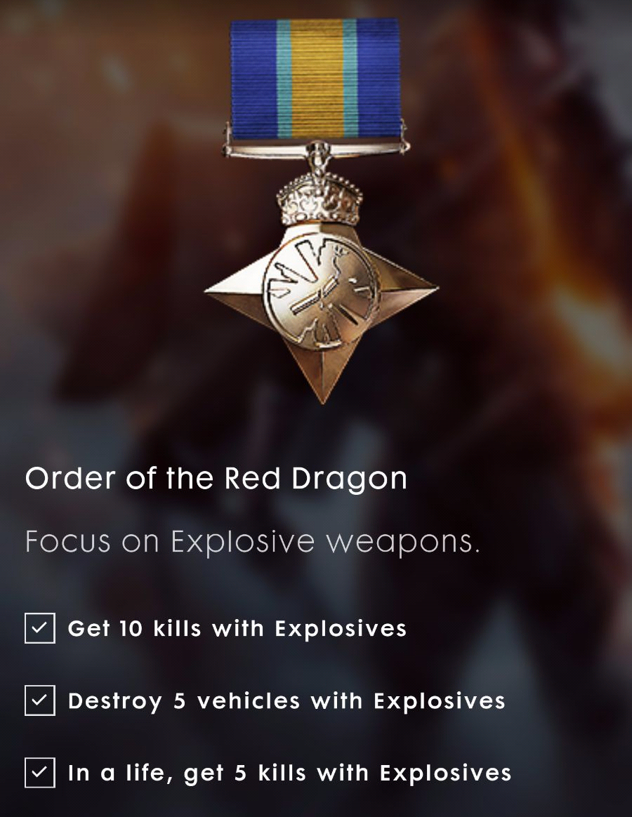 order-of-the-red-dragon