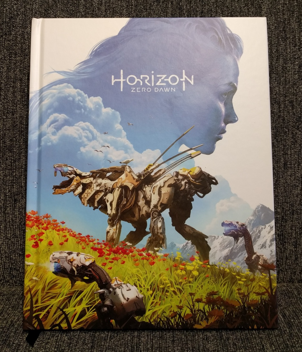 HZD_FrontCover