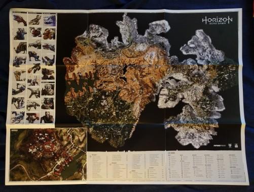 HZD_MapFront